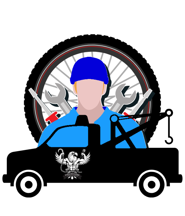 //www.eagle24hourtowing.com/wp-content/uploads/2020/06/eagle-guy-in-blue.png